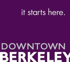 downtown-berkeley-asn